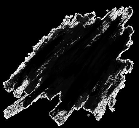 black-2189644_960_720.png