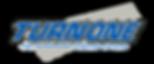 Turn-One-Logo_560x.png