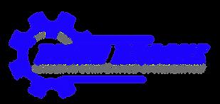 Ricky Brooks Logo