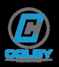 Colby Howard Logo