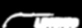 9D Creative Logo