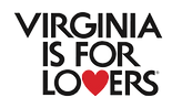 Virginia_is_for_Lovers_Logo_edited.png