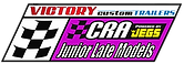 CRA-JR-Late-Model-Logo-victory_clipped_r