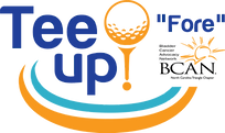 Tee-Up_Logo-2-1024x607.png