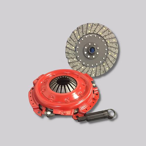 GM Clutch Kit