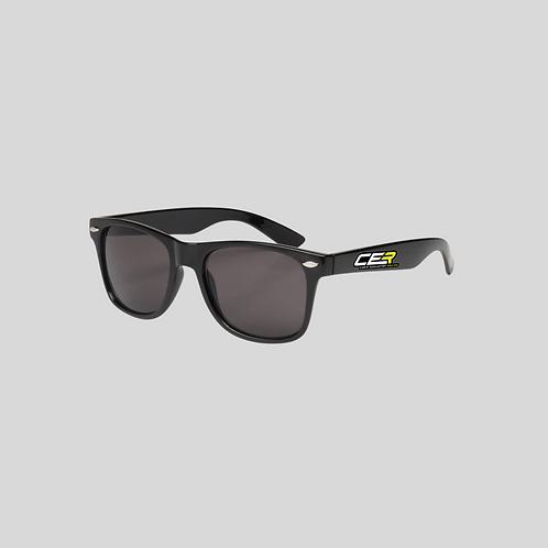 CER Sunglasses