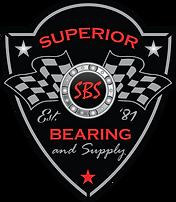 thumbnail_SBS Badge2.png