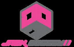 Jack Dossey  Logo