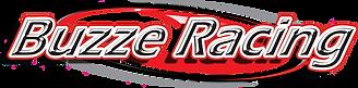 Buzze Racing Logo