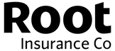 1200px-Root_Logo_Full_Black_Vertical.svg.png
