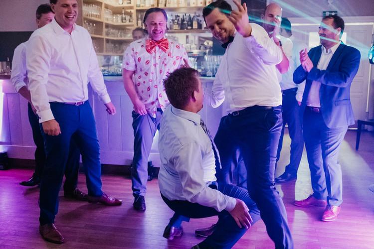 Wedding Fun - v