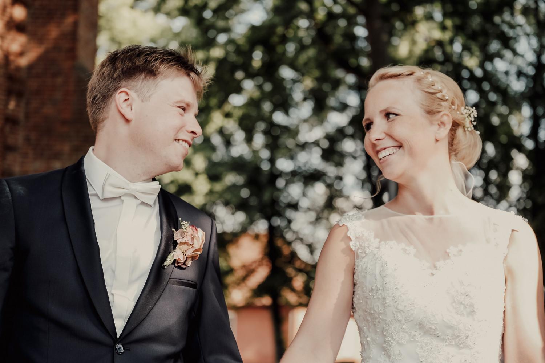 Hochzeitsfotografin Rellingen - SoulMade