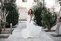 Malta - Wedding Couple - SoulMade Fotodesign