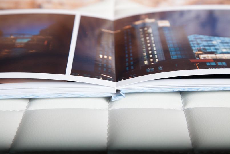 Album-0011.jpg