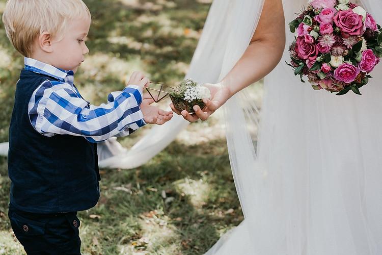 Hochzeitsfotografin-SoulMade Fotodesign