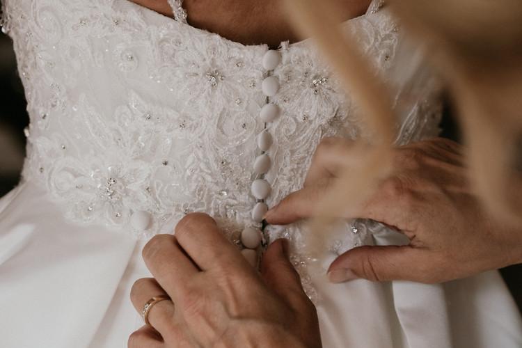 Hochzeitsfotograf-SoulMade Fotodesign