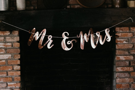 Hochzeit Hof Eggers-SoulMade Fotodesign