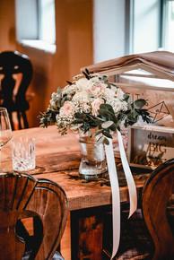 Hochzeitsfotografin-Hof Weihe