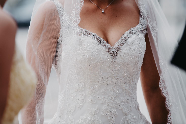 Hochzeitsfotografin Quickborn SoulMade