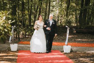Hochzeitsreportgage-SoulMade Fotodesign