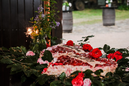 Hochzeitsfotografie SoulMade Fotodesign