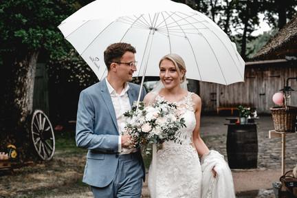 Hochzeitsfotos SoulMade Fotodesign