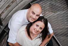 couple-0011.jpg