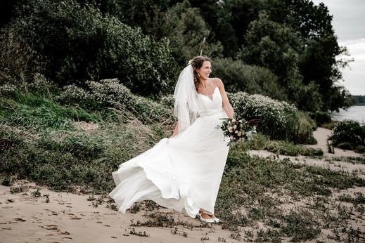 Hochzeitsfotografin Hamburg - SoulMade Fotodesign