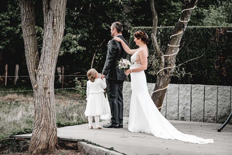 Hochzeitsfotografin Pinneberg - SoulMade