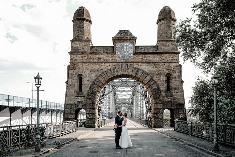 Hochzeitsreportage Hamburg-SoulMade Fotodesign
