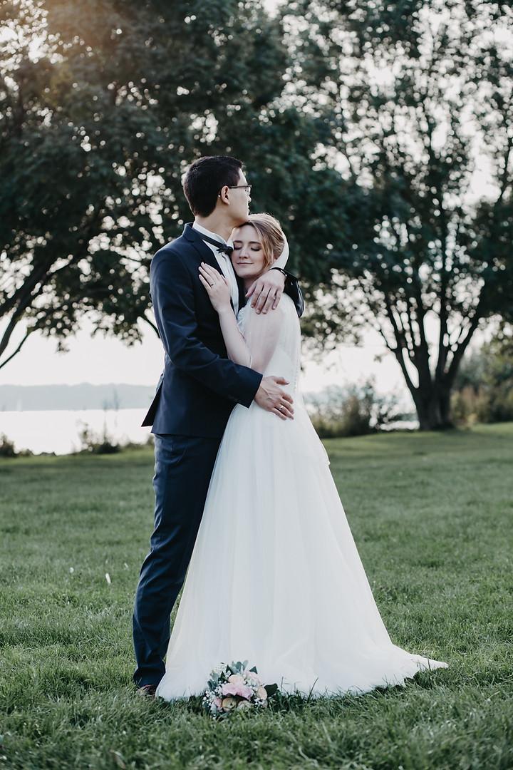 Hochzeitsfotografin Wedel SoulMade Fotod