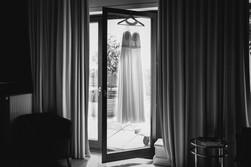 Hochzeitsfotos Lindtner Hotel-SoulMade Fotodesign