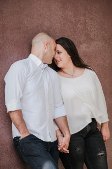 couple-0010.jpg