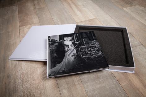 Album-0012.jpg