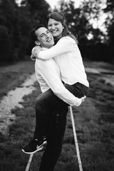 Couple - Wedding Couple - SoulMade Fotodesign