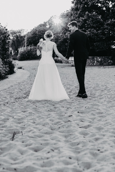 Hochzeitsreportage Hamburg SoulMade