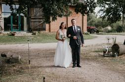 Hochzeitsfotografie-SoulMade Fotodesign