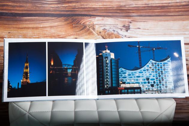 Album-0010.jpg
