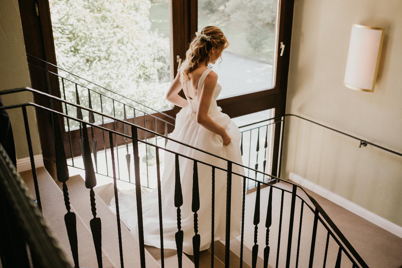 Hochzeitsfotografin Starnberger See - Soulmade Fotodesign