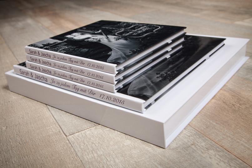 Album-0017.jpg