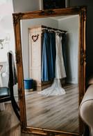 Hochzeitsfotografin Hamburg-SoulMade