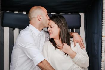 couple-0005.jpg