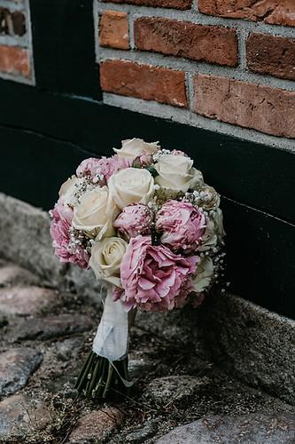Hochzeitsfotografin Hamburg - SoulMade F