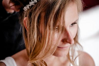 Hochzeitsfotografie Hamburg-SoulMade Fotodesign