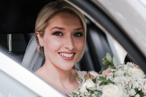 Hochzeitsfotografin - SoulMade Fotodesign