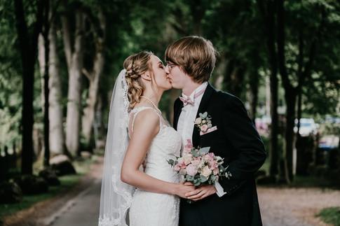 Hochzeitsreportage Hamburg-SoulMade