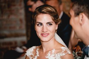 Hochzeitsfotografin Hamburg