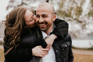 Couple Wedding Couple - SoulMade Fotodesign
