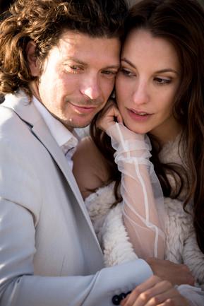 Mallorca Wedding - SoulMade Fotodesign.jpg