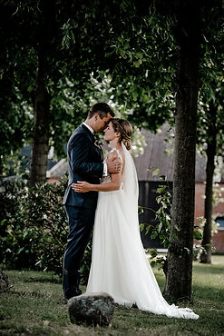 Hochzeitsfotografin SoulMade Fotodsign